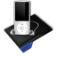 My Music Mp3 Blue icon