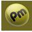 Pagemaker CS4-48