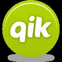 Qik-128