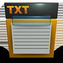 TXT Revolution-128