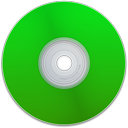Blank Green-128