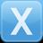 System folder-48