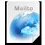 Location Mailto-64