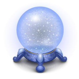 Snow Magic Icon Download Magic Weather Icons Iconspedia