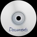 Bonus Documents-128