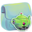 Gaia10 Folder Kettle icon