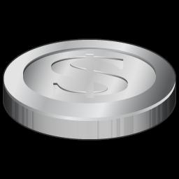 Coin-256