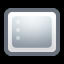 Desktop alt