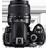 NikonD40-48