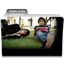 Flight of the Conchords-128