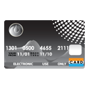 Shopping Credit Card-128