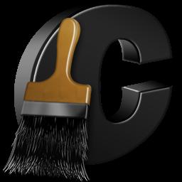 CCleaner Black