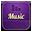 Music retro-32