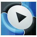 Media Player-128