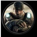 Gears Of War 3-128
