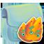 Gaia10 Folder Burn-64