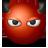 Emoticon Devil-48