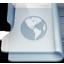 Graphite site icon