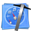 Dashcode Icon