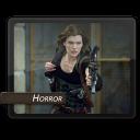 Horror Movies 2-128