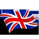 UK Flag-128