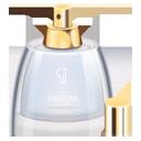 Perfume-128