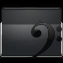 Black Folder Music-128