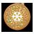 Christmas Snow Cookie-48