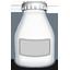 Fyle type generic icon