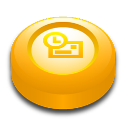Microsoft Office Outlook puck
