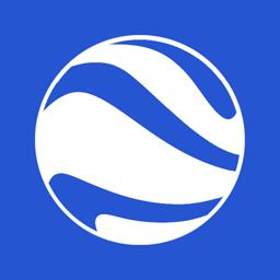 Google Earth Metro