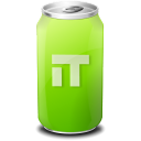 Drink Icontexto-128