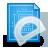 Blueprint3 Icon