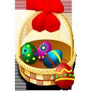 Easter Basket-128