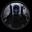 EYE Divine Cybermancy-32