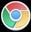 Chrome Lite round-32