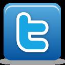 Pretty Twitter-128