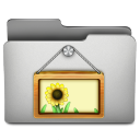 Picture Folder-128