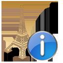 Eiffel Tower Info-128