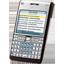 Nokia E61i icon