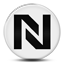 Netvous Logo Webtreatsetc icon