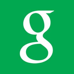 Google Green Metro