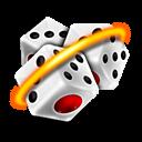 Internet Explorer Dice Mahjong