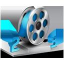 Movie Ranking-128