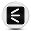 Shoutwire Logo Square Webtreatsetc Icon