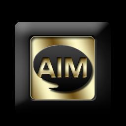 Aim Gold