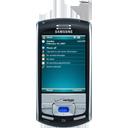 Samsung SCH I730-128