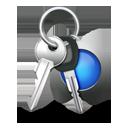 Keychain Access-128