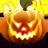 Jack O Lantern-48