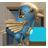 Steampunk Twitter Bird-48